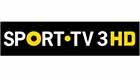 SPORT TV 3