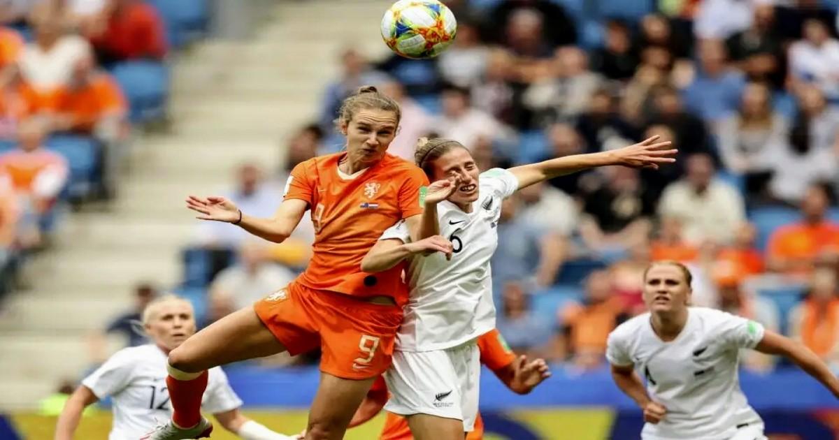 ผลการค้นหารูปภาพสำหรับ เนเธอร์แลนด์(ญ) ฟุตบอล